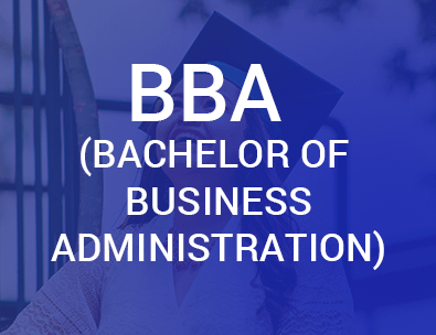 Top BBA colleges in Indore